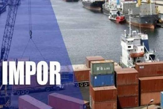 Indonesia bisa Dibanjiri Impor di Tengah Pandemi jika RCEP Dilanjutkan