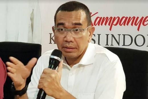 Kementerian BUMN Sebut Tarif Listrik Tidak Naik, yang Naik Tagihan Doang