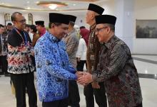 Kehadiran BSANK Didukung PB/PP, Akademisi Hingga Presiden Astaf