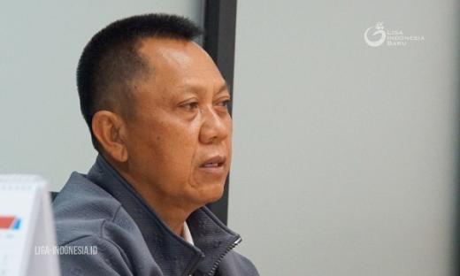 Edukasi Protokol Kesehatan Lewat Medical Workshop di Yogyakarta