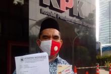 Kompak Laporkan Dugaan Korupsi Dana KSO Lapangan Migas Jatinegara
