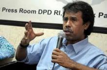Margarito Minta KPUD Bali Batalkan Keanggotaan DPRD Somvir
