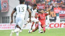 Ditunda Lawan PSMS, PS Tira Fokus Hadapi Sriwijaya FC