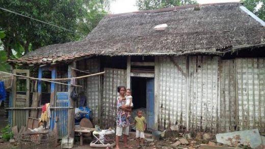 Warga Miskin di Indonesia, Ternyata Terbanyak Ada di 3 Provinsi di Jawa