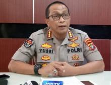 Polisi Masih Buru Penyebar Pertama Video Porno Mirip Gisel