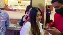 Rp22 Miliar Dana Nasabah MayBank Raib, DPR Minta OJK Lakukan Mediasi