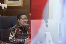Gus Menteri: Visi Misi Calon Kades harus Mengacu SDGs Desa