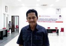 Ini Dia, Calon Bupati Paling Kaya di Indonesia Versi KPK