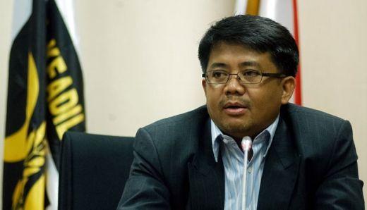 Presiden PKS: Zulhas Janji Ikut Pansus Jiwasraya Jika Terpilih Ketum PAN