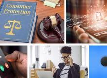 Duh, 5 Perusahaan Telekomunikasi Ini Dinilai Membahayakan Keamanan Nasional
