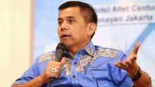 Komisi III DPR Siap Dengar Masukan Publik Terkait RUU Kejaksaan