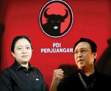 Calon Pengganti Megawati, Faksi Puan Vs Prananda Bisa Ancam Soliditas PDIP