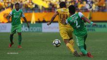 Kalah dari Sriwijaya FC, McMenemy Tahu Jajang Mulyana Nangis di Ruang Ganti