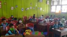Pembukaan Kembali Sekolah, Orang Tua Bisa Pilih Anak Belajar di Rumah
