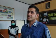Hari Ini, Eks Bendahara Umum Partai Demokrat M Nazaruddin Resmi Bebas dari Penjara