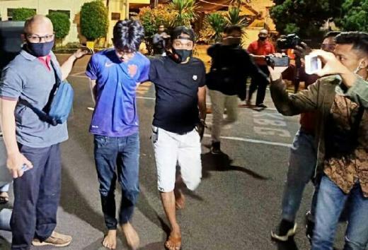 Ketua Umum PAN: Penusukan Syekh Ali Jaber Mungkin Terencana, Tidak Mungkin Dilakukan Orang Gila