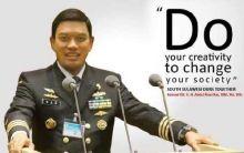 Tak Percaya dengan Tokoh Politik Lama, Warga Inginkan Sosok Rivai Ras Pimpin Sulawesi Selatan