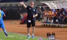 Robert Alberts Sejak Kecil Gantungkan Harapan pada Sepakbola