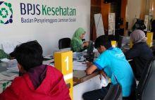 Pensiunan Guru Idap Penyakit Kronis di Lampung Bisa Operasi dan Tertolong BPJS Kesehatan