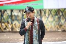 Gus Menteri: Prioritas Dana Desa untuk Peningkatan Ekonomi dan Pemberdayaan Rakyat