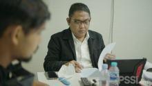 Ini Penjelasan Hasil AFC Competition Comittee Meeting