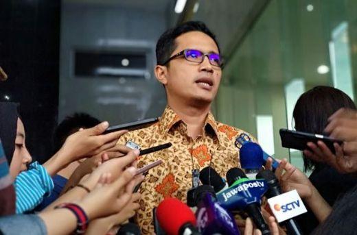 KPK Panggil Pegawai Dirjen Bina Marga dan Direktur PT HD Terkait Kasus Suap Jembatan Bangkinang, Riau