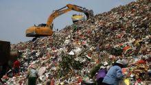 Segera, Komite II DPD RI Minta UU Pengelolaan Sampah Direvisi