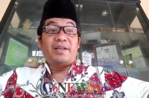 Sikap Tegas Ribka, Lingkar Mardani Singgung Kalkulasi Tak Seimbang antara PDIP dengan Jokowi