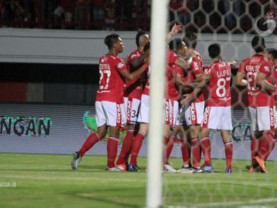 Willian Pacheco Bahagia Bisa Berada Di Bali United FC
