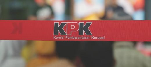 Kasus Bansos, KPK Limpahkan Berkas JBP, MJS dan AW ke Pengadilan