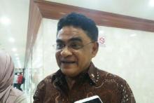 Setuju Peleburan Kemenristek di Kemendikbud, Komisi X DPR Minta Nadiem Tidak di Reshufle