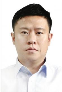 Ashari Taniwan Diduga Dalang Utama Import Besi Siku Berlabel SNI