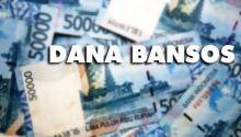 Wah Kacau Nih...CBA Temukan Dana Hibah dan Bansos Senilai Rp 39 Triliun untuk Pesta Pilkada di 17 Provinsi Termasuk Riau