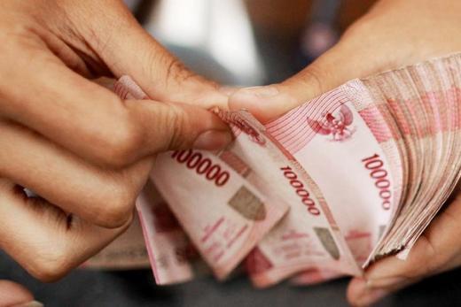 KPK harus Awasi dan Selidiki Alokasi Dana Rp2,7T untuk 21.000 Pesantren