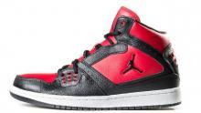 Wow... Sneaker Michael Jordan Terjual Rp9,1 Miliar