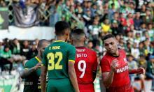 Madura United Mulai Lakukan Persiapan 20 Agustus