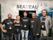 Unpati Kerja Sama Dengan Ilmuwan Swedia