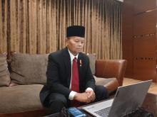 HNW: Pemerintah Harus Perjuangkan Jemaah RI Bisa Segera Umrah dan Haji