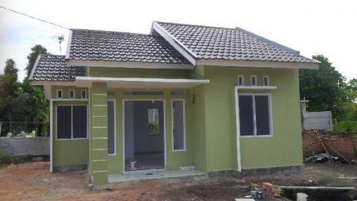 Promo Jor-joran, Hanya Bayar Rp50 Juta Anda Bisa Tempati Rumah Mewah di Marwah Cluster Residence, Mau?