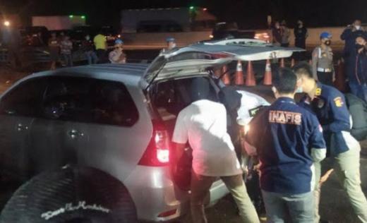 Insiden Tewasnya 6 Laskar, IPW Minta Polisi Akui Ada Pelanggaran Prosedur SOP