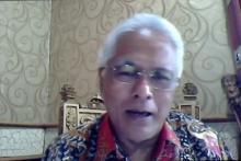 GG PAN: Pemecatan Arief Budiman Harus Jelas dan Terukur