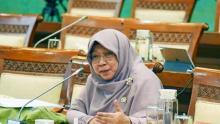 Fraksi PKS DPR Minta BPK Komitmen Awasi Penyaluran Dana Penanganan Covid-19