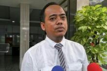 Ramal 2021 Jokowi Tumbang, Mbak You Bakal Dipolisikan