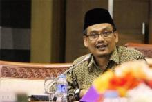 DPR Desak Sandiaga Uno Kerja Keras Tuntaskan Problem Utama di Kemepar