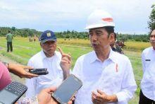 KemenPUPR Anggarkan Rp 11,95 Miliar untuk Padat Karya Tunai di Seram Bagian Barat, Maluku