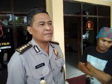 Polisi Pastikan Hotel Borobudur Tidak Terlibat di Kasus Penganiayaan Pegawai KPK