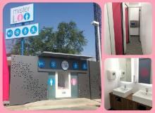 Toilet Umum Danau Toba Diperhatikan Pemerintah, Wakil Rakyat Senang tapi...