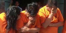 Ditangkap karena Narkoba, Mantan Anggota DPRD Ini Coba Sogok Polisi