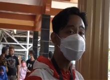 Gibran Putra Jokowi Didorong Pimpin KNPI, Satukan Pemuda Indonesia