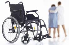 Asuransi Santunan Kecelakaan Naik 100 Persen, Ini Kata Komisi V DPR